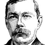Conan Doyle's Mystery Cases
