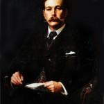 Conan Doyle Quotes Conan Doyle Info