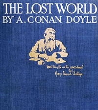 The Other Work of Conan Doyle